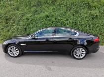 Jaguar XF 2.2D i4 200k Premium Luxury Automat EDITION| img. 7