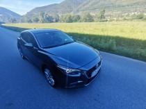 Mazda 3 2.0 Skyactiv -G120 Revolution TOP  img. 10