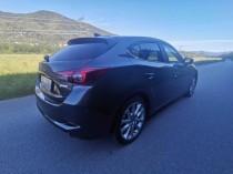 Mazda 3 2.0 Skyactiv -G120 Revolution TOP  img. 12