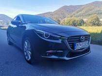Mazda 3 2.0 Skyactiv -G120 Revolution TOP  img. 2