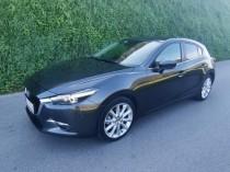Mazda 3 2.0 Skyactiv -G120 Revolution TOP  img. 3