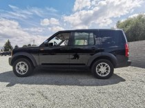 Land Rover Discovery 2.7 TDV6 S A/T| img. 9