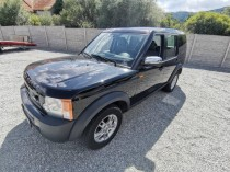 Land Rover Discovery 2.7 TDV6 S A/T| img. 10