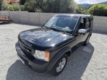 Land Rover Discovery 2.7 TDV6 S A/T| img. 12