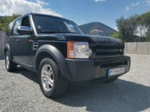Land Rover Discovery 2.7 TDV6 S A/T| img. 1