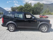 Land Rover Discovery 2.7 TDV6 S A/T| img. 3