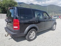 Land Rover Discovery 2.7 TDV6 S A/T| img. 4