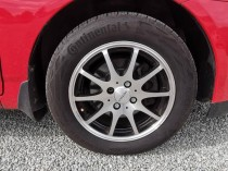 Toyota Corolla sedan 1.4  D-4D Terra| img. 10