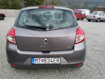 Renault Clio 1.5 dCi 75k Expression  img. 9