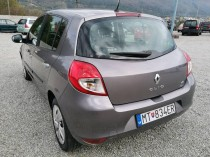 Renault Clio 1.5 dCi 75k Expression| img. 10