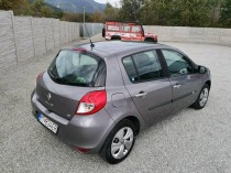 Renault Clio 1.5 dCi 75k Expression| img. 12