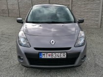 Renault Clio 1.5 dCi 75k Expression| img. 1