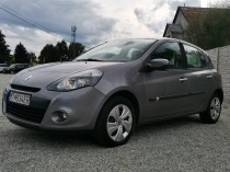 Renault Clio 1.5 dCi 75k Expression| img. 2
