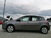 Renault Clio 1.5 dCi 75k Expression| img. 3