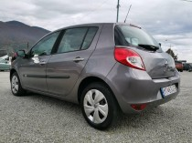 Renault Clio 1.5 dCi 75k Expression| img. 4