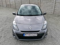 Renault Clio 1.5 dCi 75k Expression| img. 5
