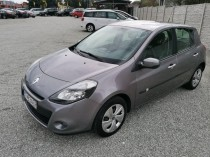 Renault Clio 1.5 dCi 75k Expression| img. 6