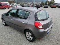 Renault Clio 1.5 dCi 75k Expression| img. 7