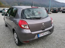 Renault Clio 1.5 dCi 75k Expression| img. 8