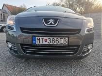 Peugeot 5008 1.6L HDi FAP Access  img. 11