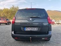 Peugeot 5008 1.6L HDi FAP Access  img. 5