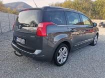 Peugeot 5008 1.6L HDi FAP Access  img. 6
