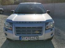 Land Rover Freelander 2| img. 9