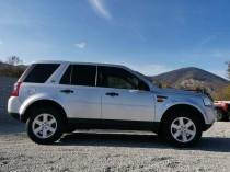 Land Rover Freelander 2| img. 1