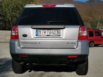 Land Rover Freelander 2| img. 4