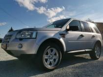 Land Rover Freelander 2| img. 7