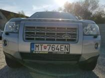 Land Rover Freelander 2| img. 8