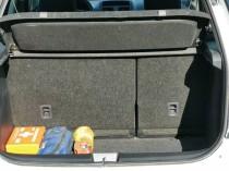 Fiat Sedici 1.6 16V Dynamic 4x4| img. 10