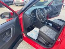Škoda Fabia 1.2 HTP Ambiente| img. 9