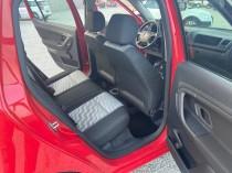 Škoda Fabia 1.2 HTP Ambiente| img. 12
