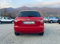 Škoda Fabia 1.2 HTP Ambiente| img. 5
