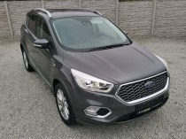 Ford Kuga 2.0 TDCi Duratorq Vignale A/T AWD| img. 12