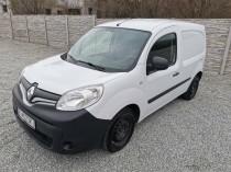 Renault Kangoo Energy dCi 75 Life| img. 10