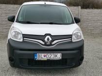 Renault Kangoo Energy dCi 75 Life| img. 1