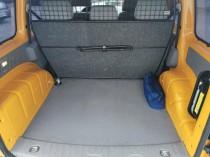 Volkswagen Caddy Life 1.6 5M| img. 9