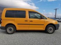 Volkswagen Caddy Life 1.6 5M| img. 7
