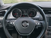 Volkswagen Golf Variant 2.0 TDI BMT 150k Highline| img. 12
