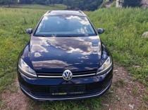 Volkswagen Golf Variant 2.0 TDI BMT 150k Highline| img. 1