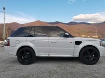 Land Rover Range Rover Sport 2.7 TDV6 HSE| img. 4