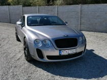 Bentley Continental GT Speed 680 PS-MTM-Mansory| img. 12