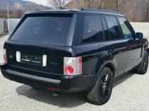 Land Rover Range Rover 3.6 TDV8 Vogue AB| img. 6