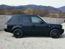 Land Rover Range Rover 3.6 TDV8 Vogue AB| img. 7