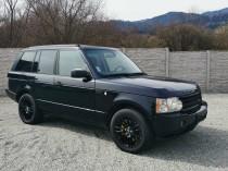Land Rover Range Rover 3.6 TDV8 Vogue AB| img. 8