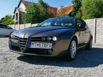 Alfa Romeo 159 Sportwagon| img. 12