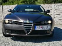 Alfa Romeo 159 Sportwagon| img. 1