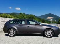 Alfa Romeo 159 Sportwagon| img. 4